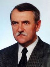 Henryk Nowak