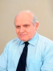 Józef Adamowski