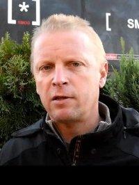 Krzysztof Smolnicki