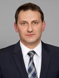 Robert Geryło