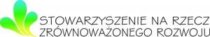 logo stowarzyszenie
