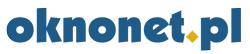 oknonet-logo