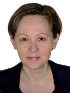 Anna Lis