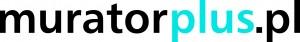 muratorplus_bez_dolnego_napisu_logo_CMYK