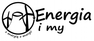 energiaimy_logo