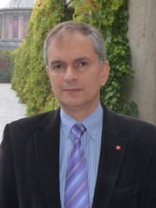 Maciej Nocoń