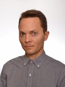 Jakub Szymczak